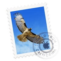 OS X: Understanding and Configuring Mail Drop
