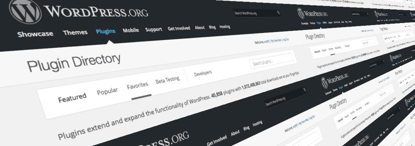 essential wordpress plugins dflect