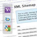 Logo: Google XML Sitemaps
