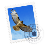 applemail-icon