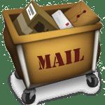 mailmate-icon